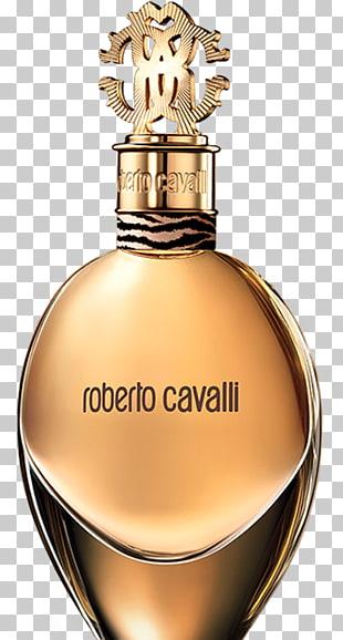 Roberto cavalli clipart jpg download 217 roberto Cavalli PNG cliparts for free download | UIHere jpg download