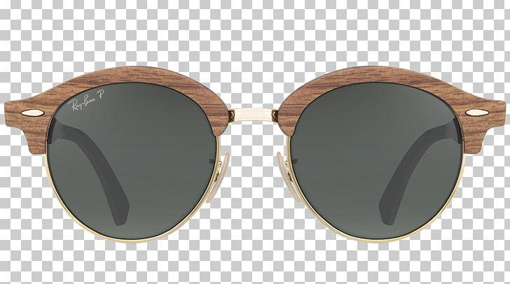 Roberto cavalli clipart clip freeuse download Sunglasses Ray-Ban Goggles Roberto Cavalli PNG, Clipart ... clip freeuse download