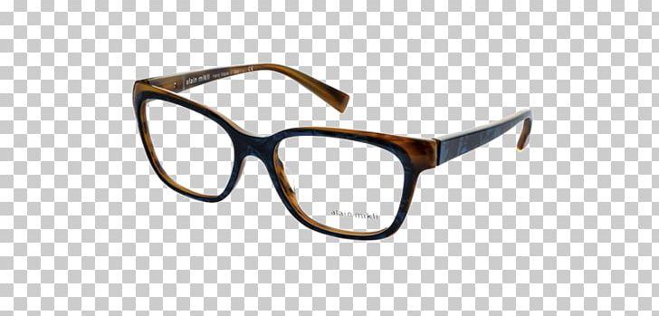 Roberto cavalli clipart jpg free Gucci Fashion Sunglasses Roberto Cavalli PNG, Clipart ... jpg free