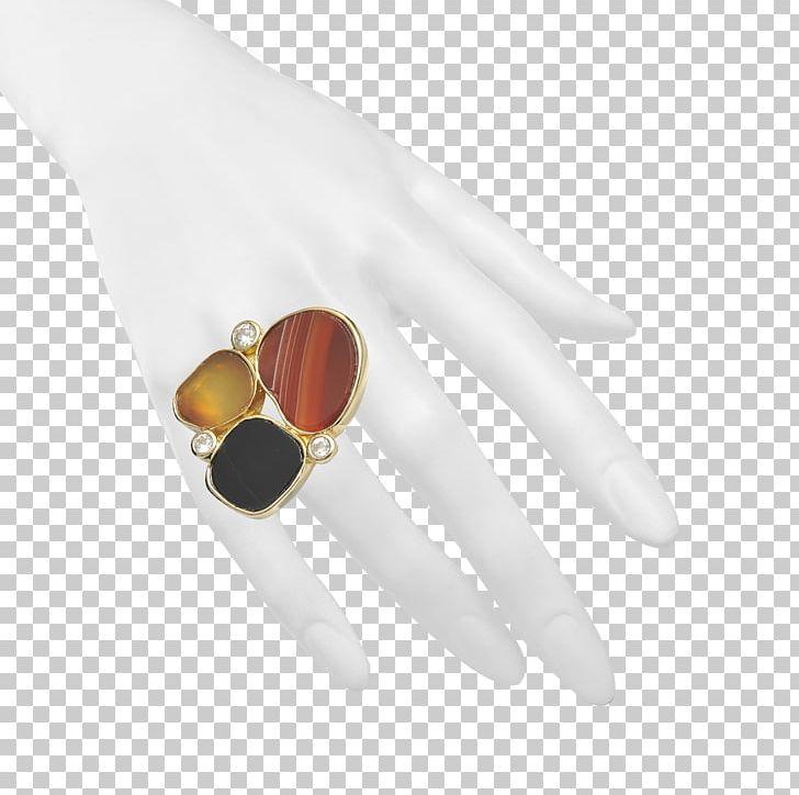Roberto cavalli clipart svg black and white stock Ring Jewellery Fashion Roberto Cavalli Diamond PNG, Clipart ... svg black and white stock