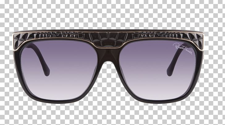 Roberto cavalli clipart picture library download Sunglasses Goggles PNG, Clipart, Eyewear, Glasses, Goggles ... picture library download