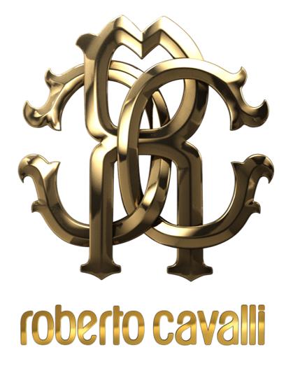 Roberto cavalli clipart clip art black and white L-GAM | Portfolio clip art black and white