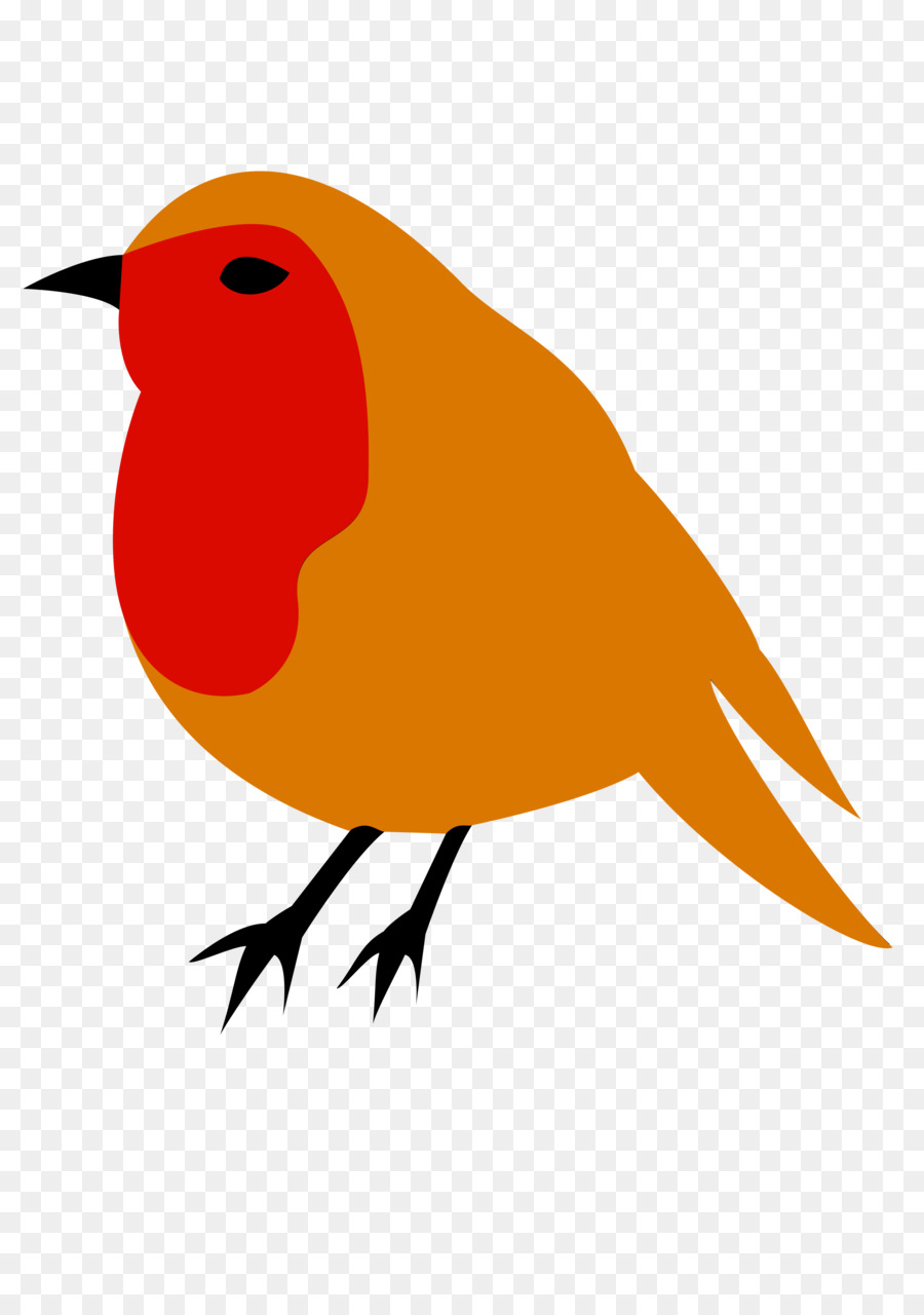 Robin clipart free clip stock Robin Birdtransparent png image & clipart free download clip stock