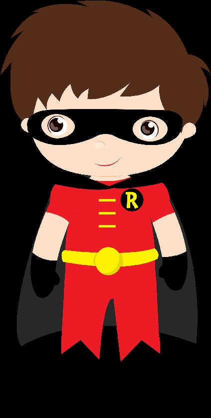 Robin superhero clipart image transparent library Minus Superhero Clipart, Flash Superhero, Cat Superhero ... image transparent library