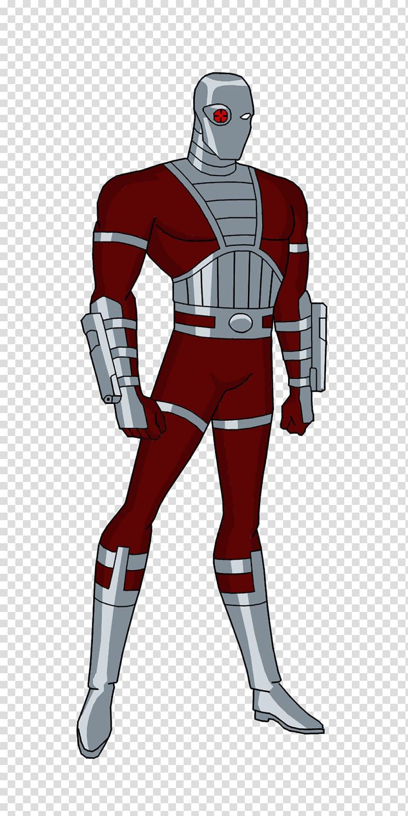 Robin superhero clipart image royalty free Deadshot Captain Atom Robin Superhero The New 52, robin ... image royalty free
