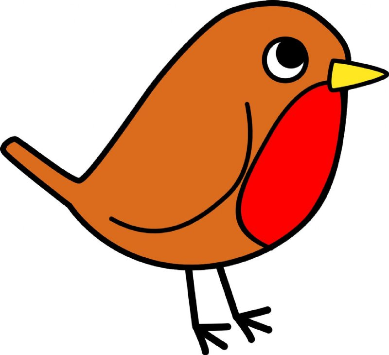 Robins clipart clip royalty free download Robin Clipart | Free download best Robin Clipart on ... clip royalty free download