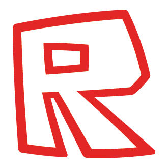 Roblox clipart image freeuse download Roblox Clipart Result Party Simple - Clipart1001 - Free Cliparts image freeuse download
