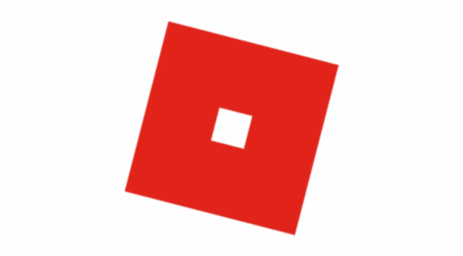Library Of Roblox Icon Banner Freeuse Stock Png Files