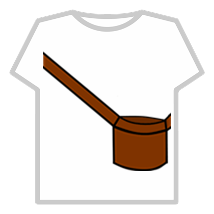 Roblox clipart shirt clip library library Empty In A Bag T-shirt - Roblox clip library library