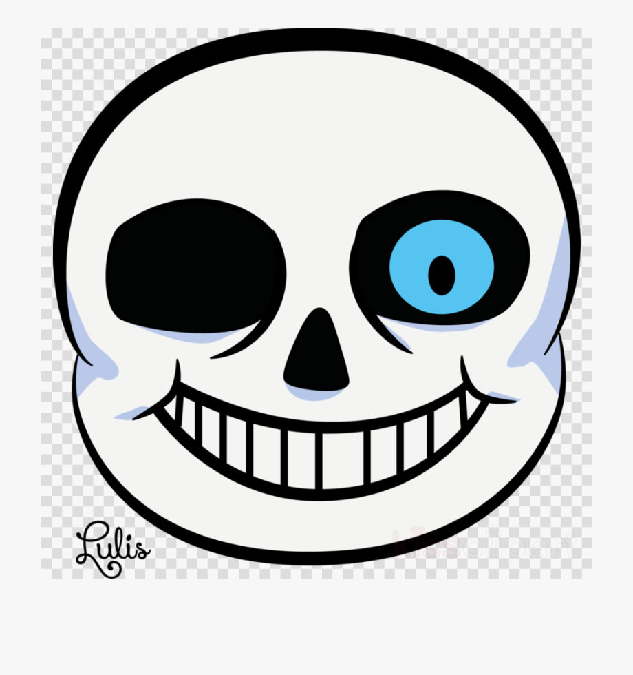 Roblox face clipart vector royalty free download Bendy Face Roblox Png Clipart Roblox T-shirt Undertale ... vector royalty free download