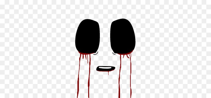 Roblox face clipart clip art download Face Roblox clipart - Youtube, Smile, Face, transparent clip art clip art download