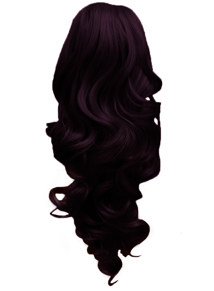 Library Of Roblox Hair Extensions Graphic Royalty Free