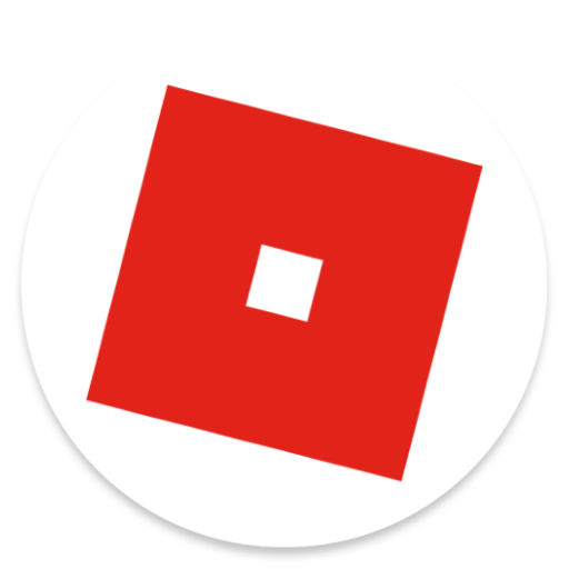 Roblox icon clipart image royalty free Roblox icon clipart images gallery for free download ... image royalty free