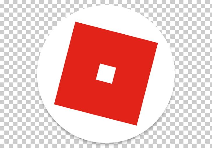 Roblox icon clipart clipart transparent download Roblox MacOS Android Computer Icons PNG, Clipart, Android ... clipart transparent download