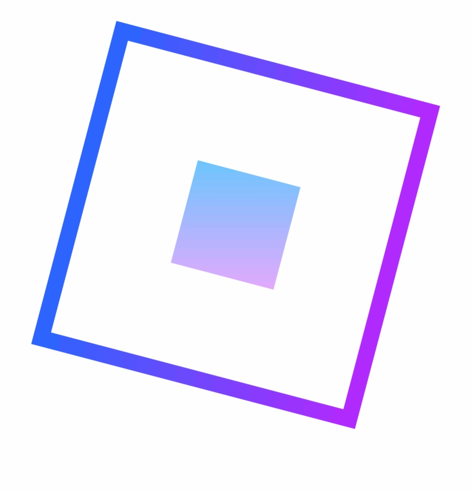 Roblox icon clipart freeuse stock Pink Roblox Icon Png Free PNG Images & Clipart Download ... freeuse stock