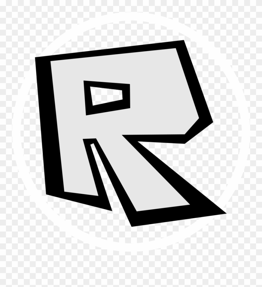 Roblox icon clipart graphic royalty free library Inspisred By U Legoblockguy Here Are Windows 10 Versions ... graphic royalty free library