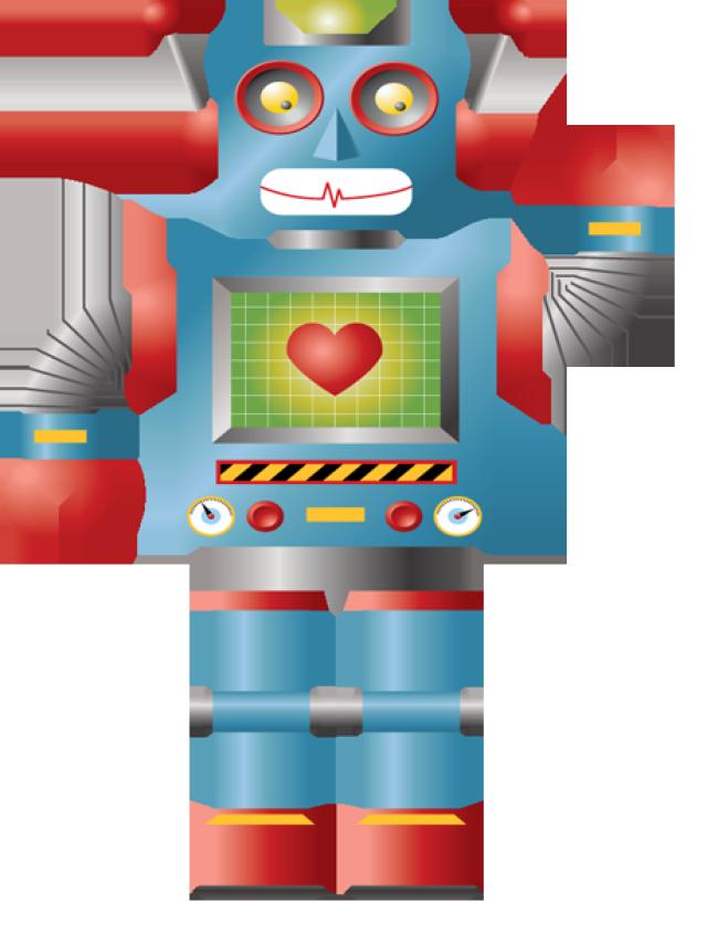 Robot car clipart clip library Graphic Design | Pinterest | Toy toy, Clip art and Toy clip library