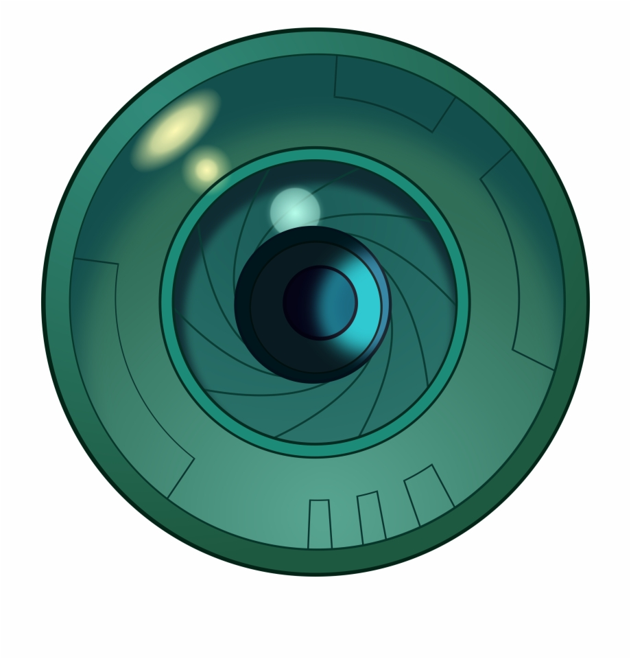 Robot eyes clipart png free download Eyes Png Roboteye - Robotic Eyes Texture Free PNG Images ... png free download