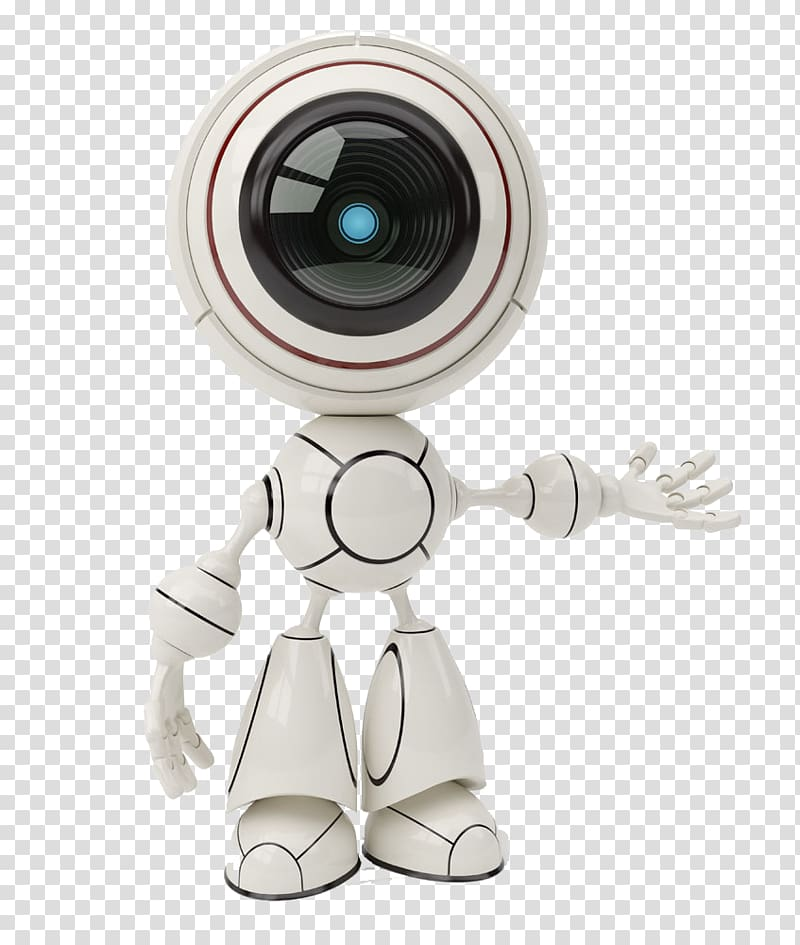 Robot with camera clipart graphic stock Camera robot illustration, Robotics Industrial robot , robot ... graphic stock
