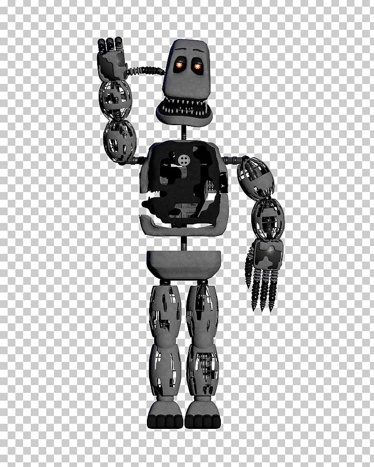 Robot with camera clipart jpg black and white download Robot Product Design Camera PNG, Clipart, Camera, Camera ... jpg black and white download