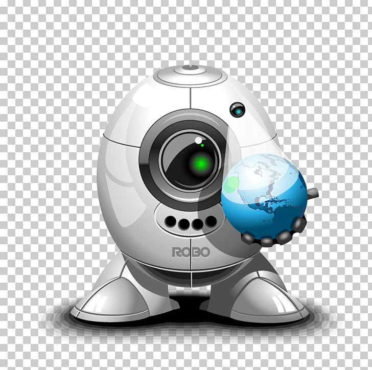 Robot with camera clipart picture transparent stock Robot Photography Illustration PNG, Clipart, Artificial ... picture transparent stock