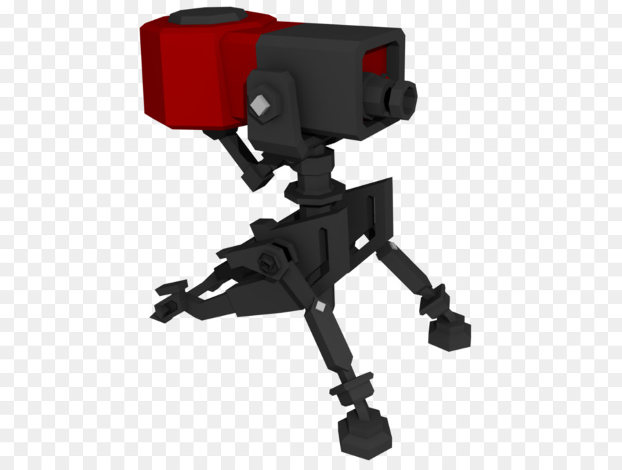 Robot with camera clipart svg royalty free Camera Cartoon clipart - Technology, Robot, Product ... svg royalty free