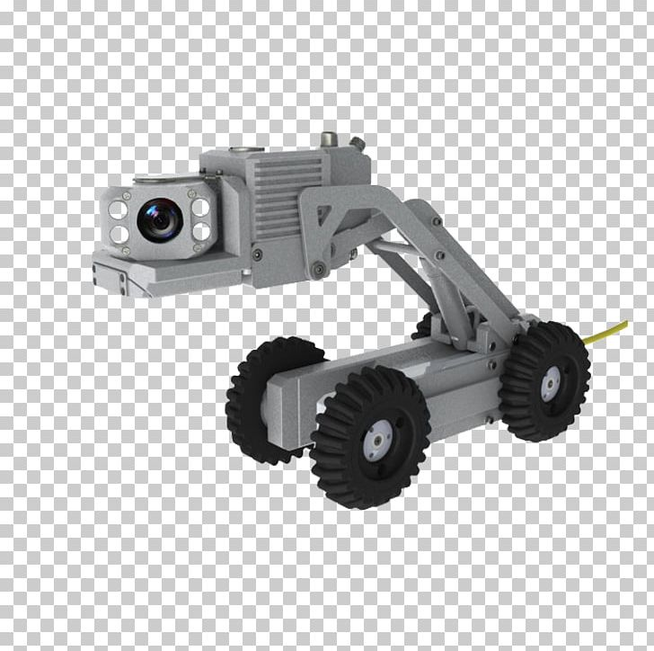 Robot with camera clipart banner stock Industrial Robot Camera Manufacturing Sewerage PNG, Clipart ... banner stock