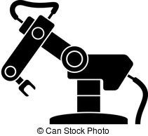 Roboterarm clipart svg library download Roboterarm clipart 5 » Clipart Portal svg library download