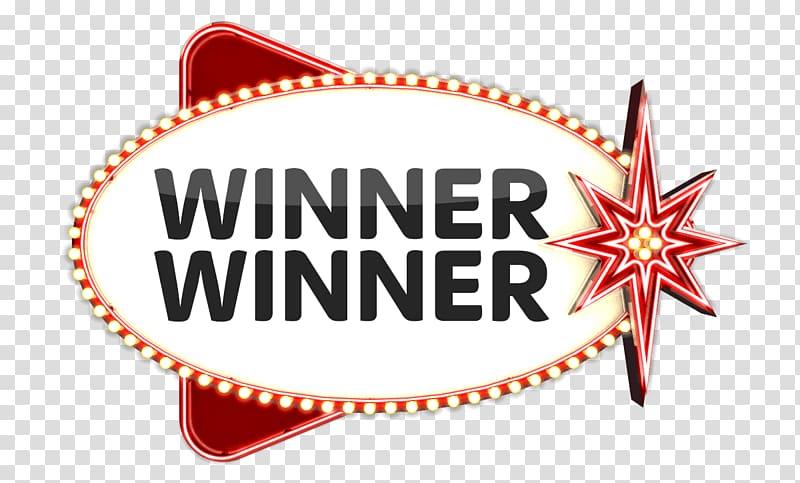 Rochester clipart jpg library East Rochester Essay Business Organization, Winner Winner ... jpg library
