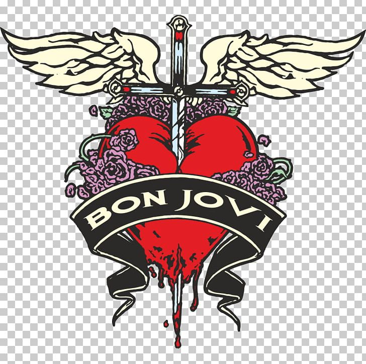 Rock and roll hall of fame clipart picture royalty free Bon Jovi Logos Rock And Roll Hall Of Fame PNG, Clipart, Art ... picture royalty free