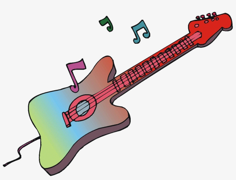 Rock and roll hall of fame clipart graphic royalty free stock Music Clipart Free Rock N Roll Clipart Download Free - Rock ... graphic royalty free stock