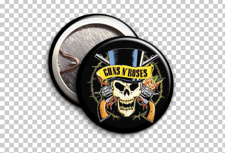 Rock and roll hall of fame clipart jpg library Guns N\' Roses Rock And Roll Hall Of Fame Music Heavy Metal ... jpg library