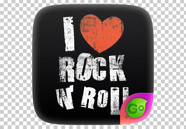 Rock and roll hall of fame clipart picture black and white Rock Music I Love Rock \'n\' Roll Rock And Roll Hall Of Fame ... picture black and white
