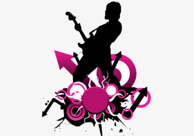 Rock band singer clipart banner stock Rock Singer PNG, Clipart, Band, Instruments, Musical ... banner stock