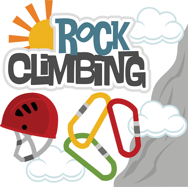 Rock climbing clipart girl picture black and white download Free Cliparts Rock Climb, Download Free Clip Art, Free Clip ... picture black and white download