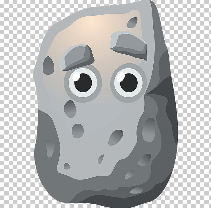 Rock face clipart banner royalty free Pet Rock PNG, Clipart, Bone, Cartoon, Download, Face, Free ... banner royalty free