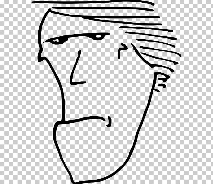 Rock face clipart image freeuse download Rock Face PNG, Clipart, Black, Black And White, Circle ... image freeuse download