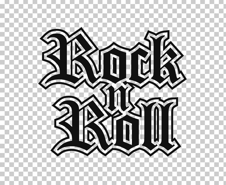 Rock n roll heaven clipart black and white clip black and white library Rock Music Sticker PNG, Clipart, Angle, Area, Art, Black ... clip black and white library