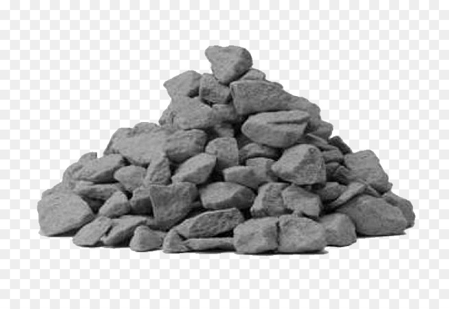 Rock pile clipart image freeuse stock Rock Background clipart - Rock, Stone, Sand, transparent ... image freeuse stock