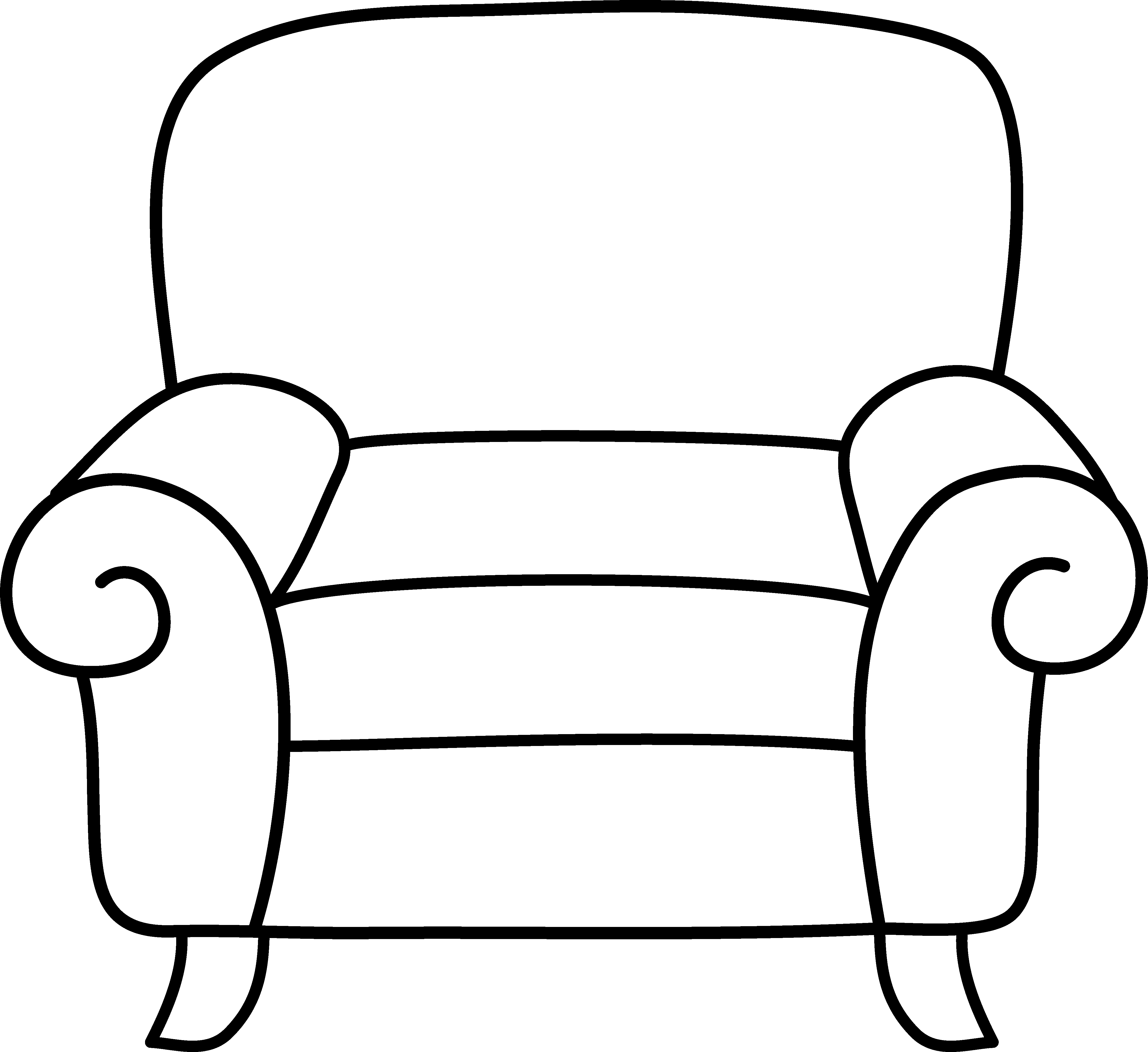 School chair clipart black and white graphic freeuse stock Fireplace Clipart Images | Free download best Fireplace Clipart ... graphic freeuse stock