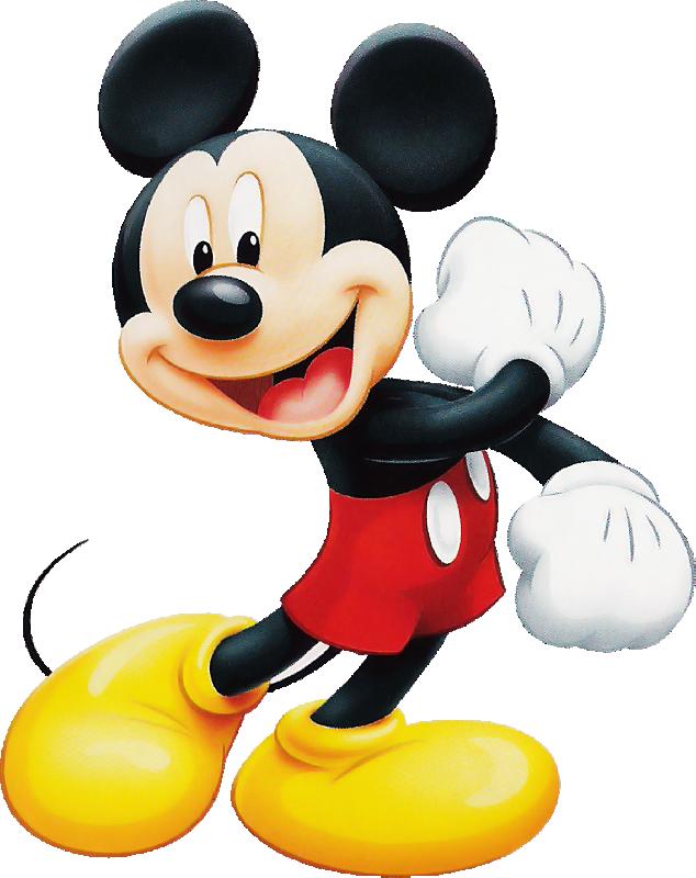Rock star mickey mouse clipart clip library Mickey Mouse Imágenes sin fondo - Formato PNG para descargar gratis ... clip library