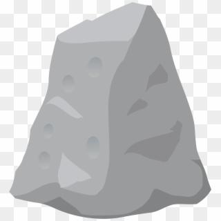 Rock transparent clipart image free Cartoon Rock Png - Rock Clipart Png, Transparent Png (#19186 ... image free