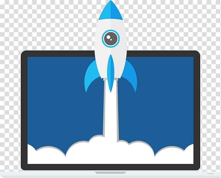 Rocket and banner clipart jpg Bitriks24 Logo Course, cricket academy banner transparent ... jpg