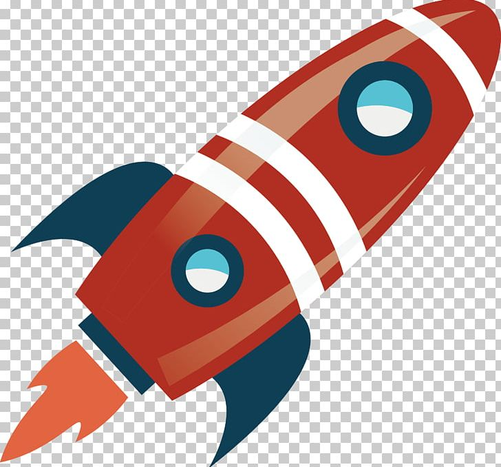 Rocket launch cartoon clipart graphic freeuse download Rocket Launch Cartoon PNG, Clipart, Aerospace, Cartoon ... graphic freeuse download