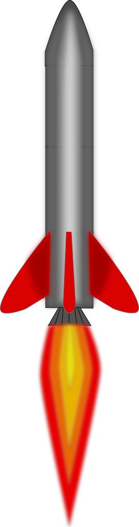 Rocket launch free clipart vector transparent Free Rocket Launch Cliparts, Download Free Clip Art, Free ... vector transparent