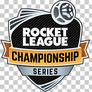 Rocket league championship series clipart vector royalty free download Page 7 | 331 esports Championship Series PNG cliparts for ... vector royalty free download
