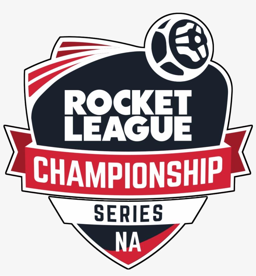 Rocket league championship series clipart clipart transparent Rocket League Championship Series Transparent PNG ... clipart transparent