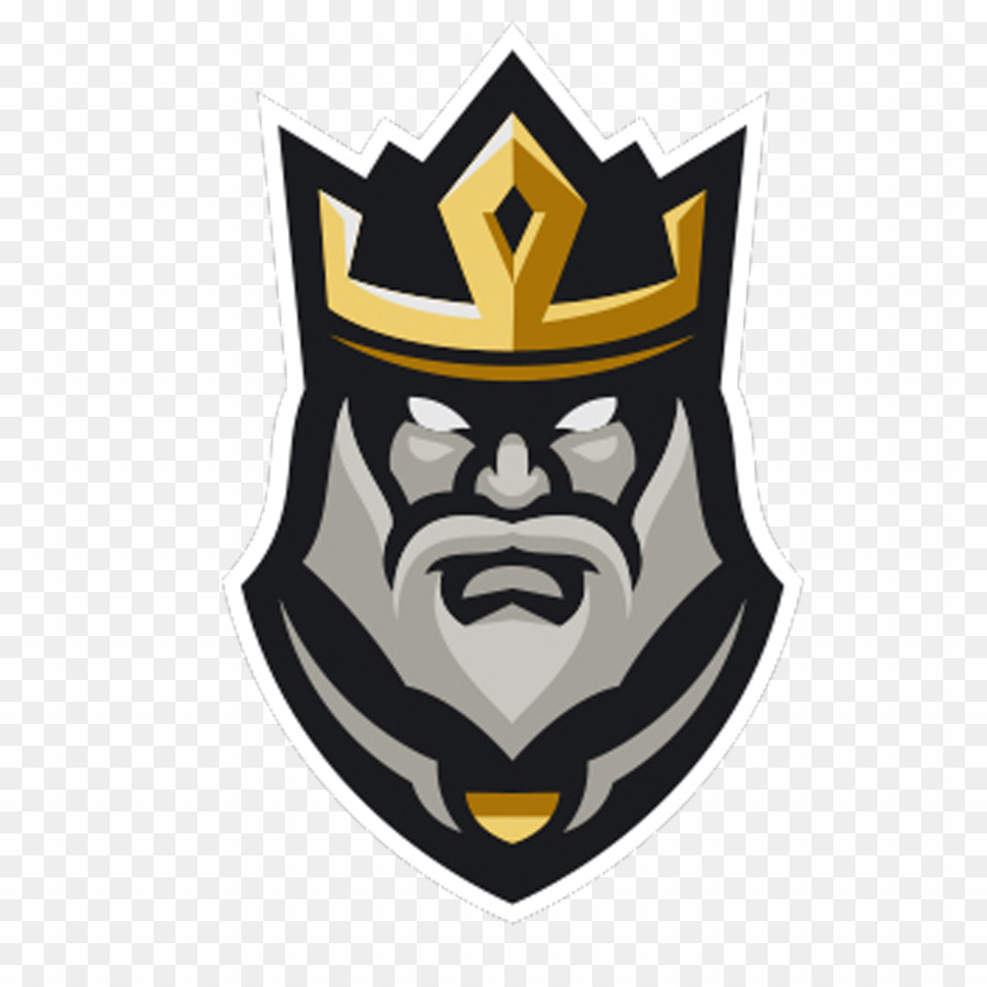 Rocket league championship series clipart clipart library library Kings Of Urban Logo PNG Rocket League Championship Series ... clipart library library