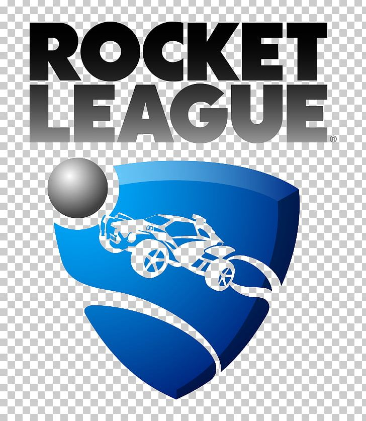 Rocket league championship series clipart svg library library Rocket League Championship Series Nintendo Switch ... svg library library