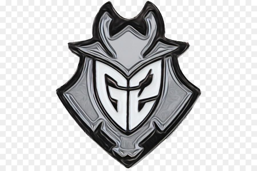 Rocket league championship series clipart svg freeuse Rocket League Championship Series League Of Legends ... svg freeuse